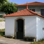 Capela 1