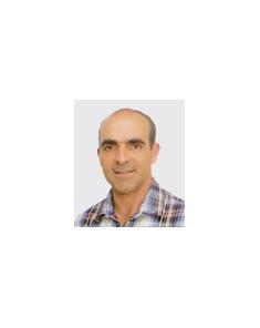 João Batista da Cunha Alpoim