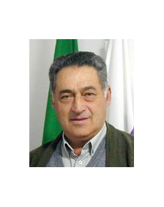 António Lima Sousa
