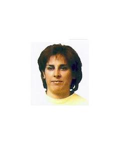 Maria Nazaré de Sousa Correia