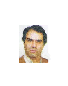 Hugo Baptista