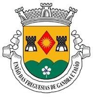 União das Freguesias de Gandra e Taião