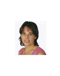 Maria Alice Meirim dos Santos