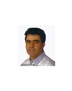 Isidro Manuel de Sousa